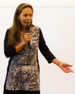 Lena Törner-4212